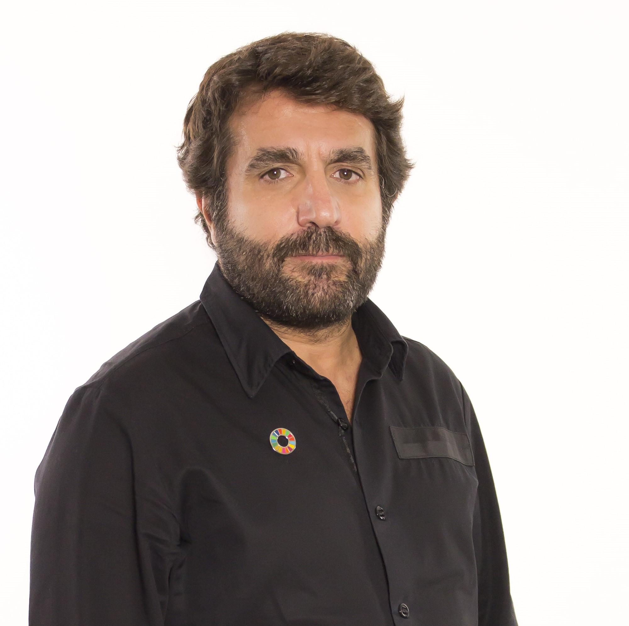 0.1_Víctor M. López Ramos_edit